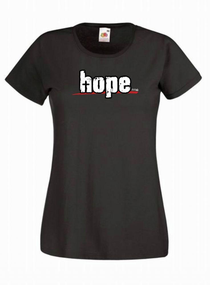 HOPE dámské šedé