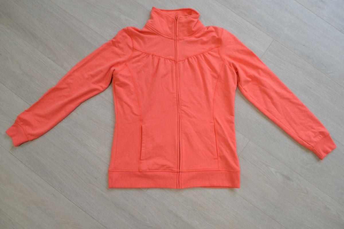 PROPERTY OF JESUS womens hoodie (light pink)