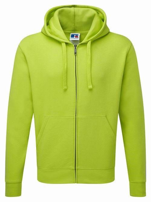 I BELONG TO CHRIST CZ mens hoodie (royal blue)