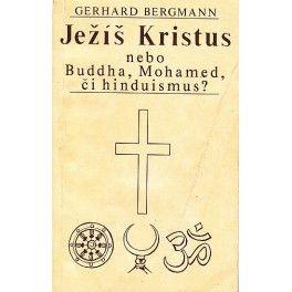 Historické knihy Starého zákona