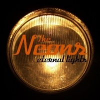 The Neons - Eternal Lights (CD)