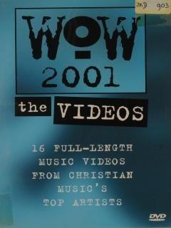 DVD Quo Vadis