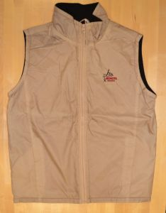 MORAVIAN CHURCH CZ womens (khaki)